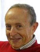 Luis Granell