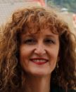 Melania Bentue